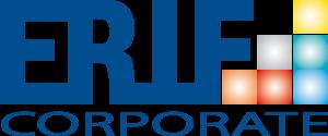 ERIF Corporate