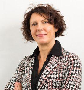 Silvia Celia