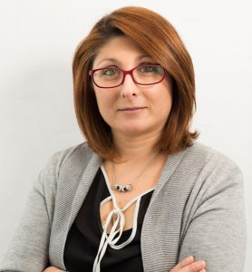 Marilena Abate