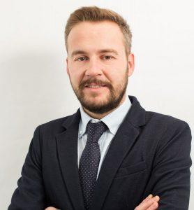 Nicolas Girolami